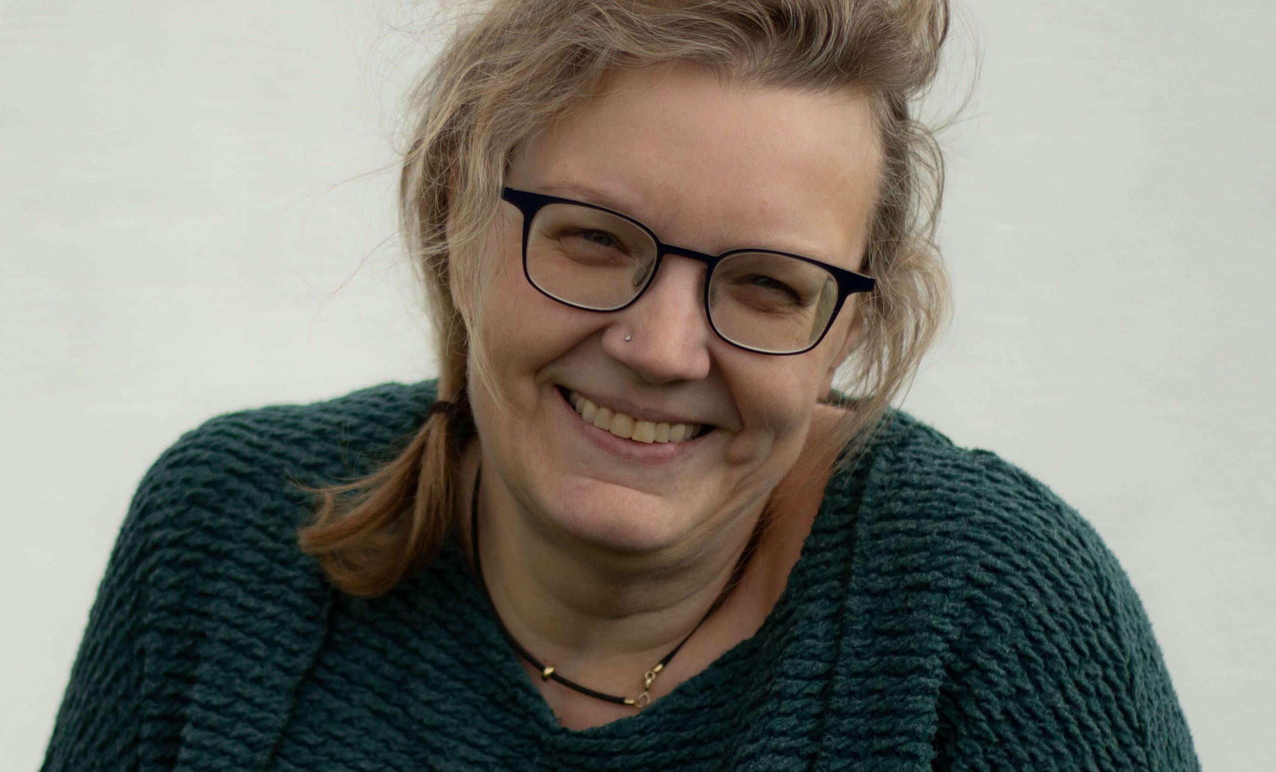Tatjana Weichel